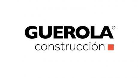 logo Guerola